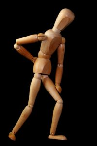 Joint pain, Muscle pain, back pain
